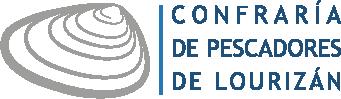 Cofradía Lourizán Logo